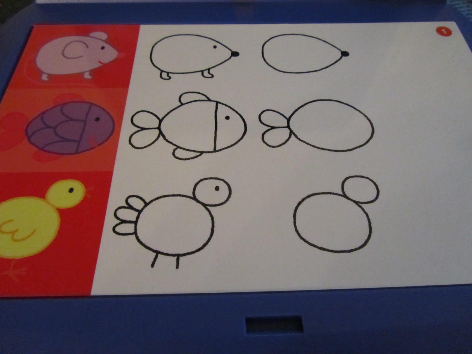 Top produits b b test j 39 apprends dessiner nathan - Dessiner un ours en maternelle ...