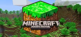 minecraft98 Minecraft Balonlu Sohbet Modu Yeni Versiyon indir