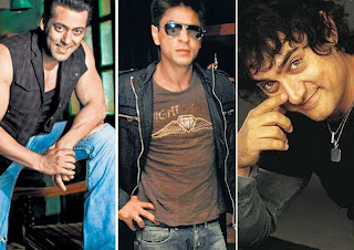 Top 10 Bollywood Movies with fastest Rs 100 Crore Nett