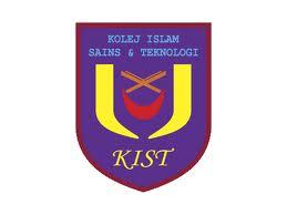 Temuduga Terbuka Kolej Islam Sains dan Teknologi (KIST) pada 05 Disember 2012