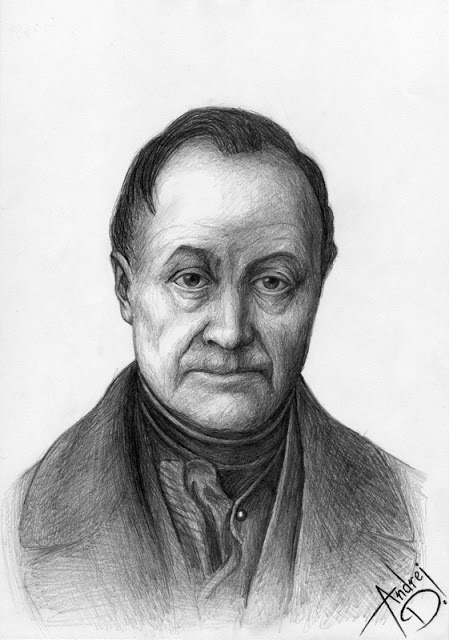 auguste comte essay What are the major contributions of auguste comte to development of mod sociology auguste comte his contribution to sociology can be divided auguste comte contribution to sociology auguste comte designed by example of nursing ethics essay.
