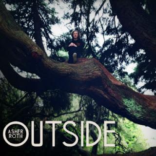 Asher Roth – Outside Lyrics | Letras | Lirik | Tekst | Text | Testo | Paroles - Source: musicjuzz.blogspot.com