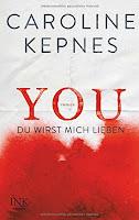 http://www.amazon.de/YOU-Du-wirst-mich-lieben/dp/3863960793/ref=sr_1_1_twi_1_pap?ie=UTF8&qid=1434197931&sr=8-1&keywords=you