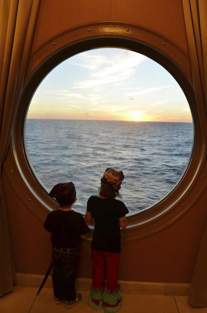 Disney Cruise 7