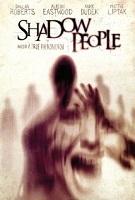 Những Cái Chết Kì Lạ - Shadow People