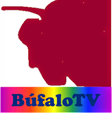 Dale Click Señal de BufaloTV