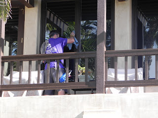 OC window cleaning experts
