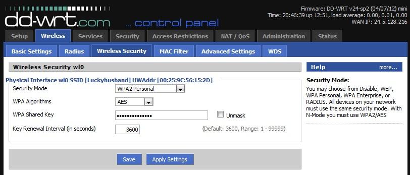 Cisco wrt160n v3 прошивка