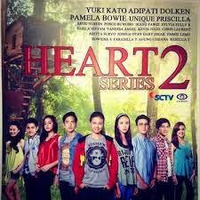 Download Kumpulan Lagu OST Film My Heart SCTV