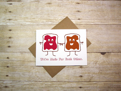 i+love+you+greeting+cards+for++wife+(9)