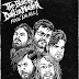 "THE BLACK DAHLIA MURDER Announce  ""Fool 'Em All"" DVD!"