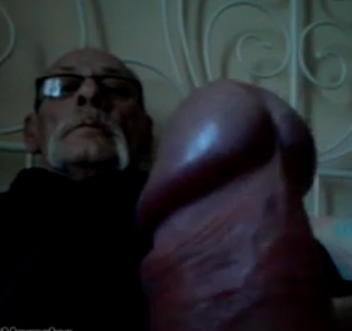 Teens Clips de sexo - 152 Polaca VIDEOS #1 - Polonia, Polaco