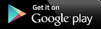 https://play.google.com/store/apps/details?id=com.wPerwiraMerdeka