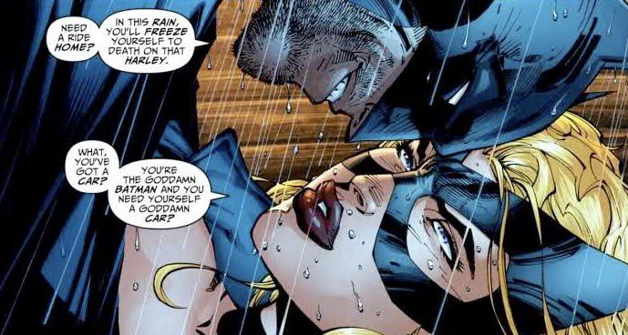 Секс бэтман фото фото 81-179