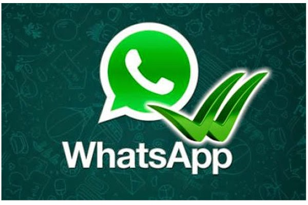 http://www.cadenaser.com/tecnologia/articulo/colegios-avisan-cuidado-whatsapp-padres/csrcsrpor/20141003csrcsrtec_1/Tes