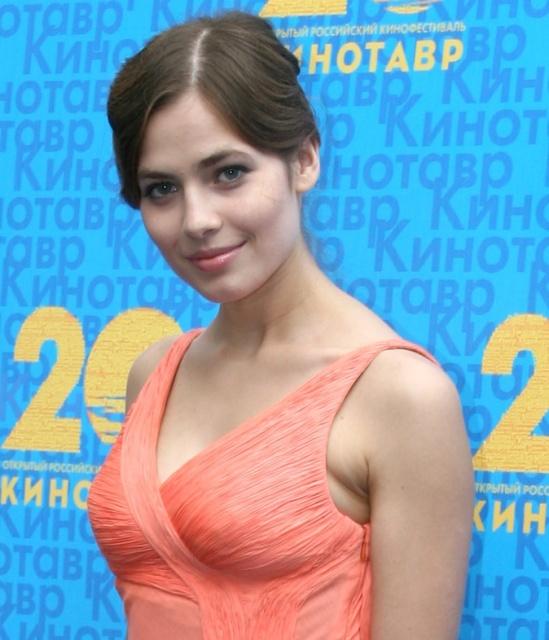 Yulia Snigir Hd Wallpapers
