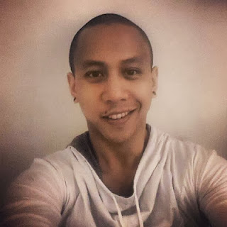 , Hits, Latest OPM Songs, Lyrics, Music Video, Official Music Video, OPM, OPM Song, Original Pinoy Music, Top 10 OPM, Top10, Mikey Bustos ,Na Sayo Na Ang Lahat