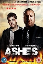 Ashes Full Movie 2012