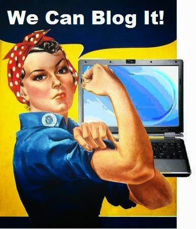 postare in blogger