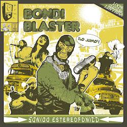 Bondi Blaster