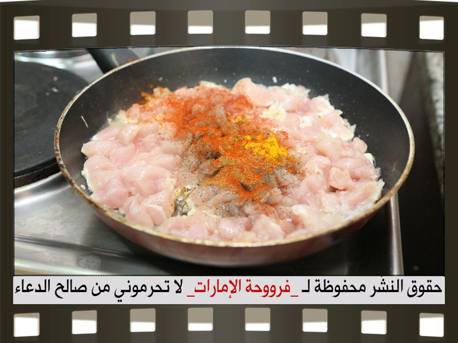 http://4.bp.blogspot.com/-YpyrGxBWkMY/Vp-DEEqpUSI/AAAAAAAAbK8/sRM8q0mzISc/s1600/14.jpg
