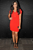 Glamorous Actress Sana Photo shoot gallery-thumbnail-19