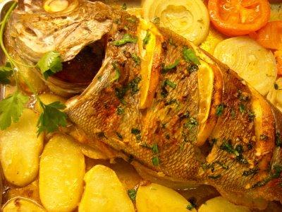 Comer y beber en asturias y otras cosinas alimentos mas for Corzo con patatas