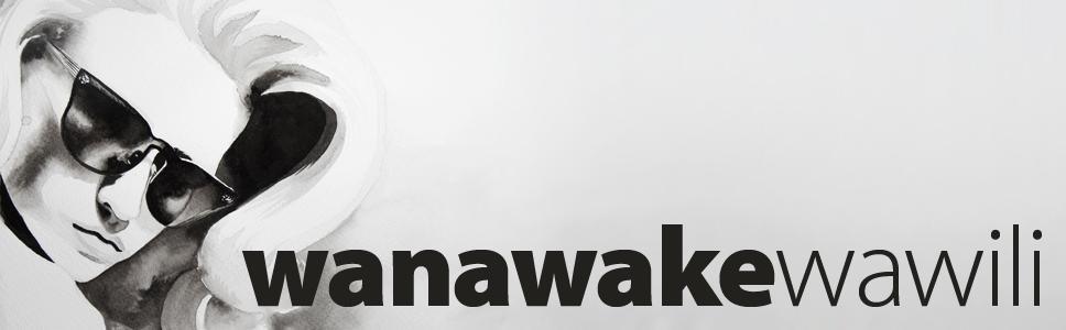 wanawake wawili