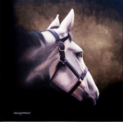 caballos-para-pintar