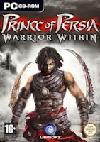 DownloadGame Prince of Persia Warrior Within [FullVersion]