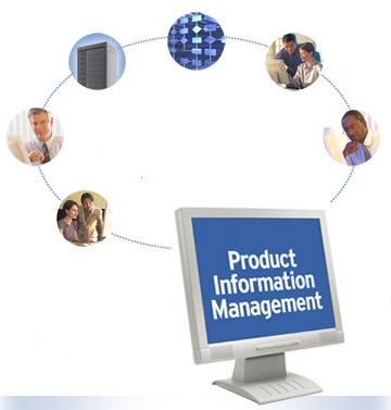 Panduan Untuk Berjaya Dalam Pemasaran Produk Informasi