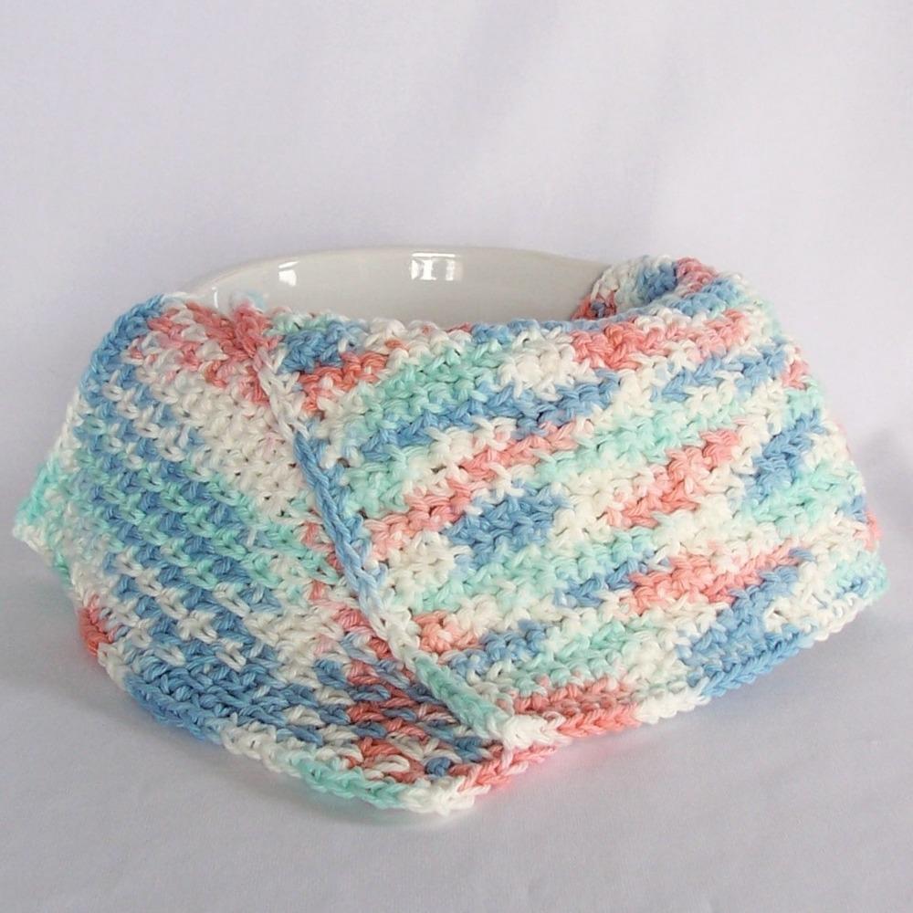 Crochet Gauge : una cronica de estos23 a?os de JEMs en http://www.ibanez.co.jp ...