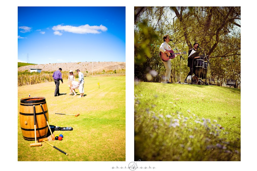 DK Photography Roenica-30 Roenica & Tim's  Picnic Wedding in Hartenberg Estate, Stellenbosch  Cape Town Wedding photographer