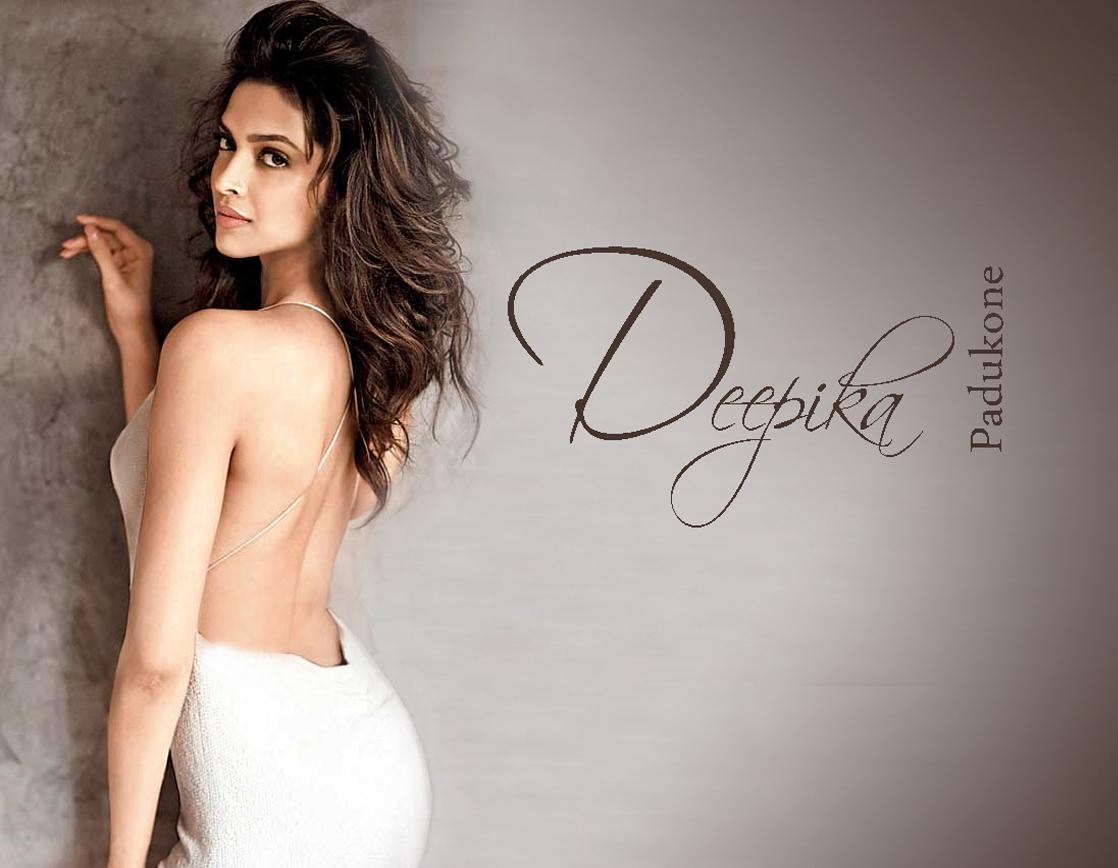 Beautiful flowers garden wallpapers full hd download - Deepika Padukone Hot Amp Sexy Bikini Hd Wallpaper Images
