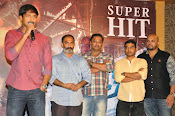 Jil movie success meet-thumbnail-19