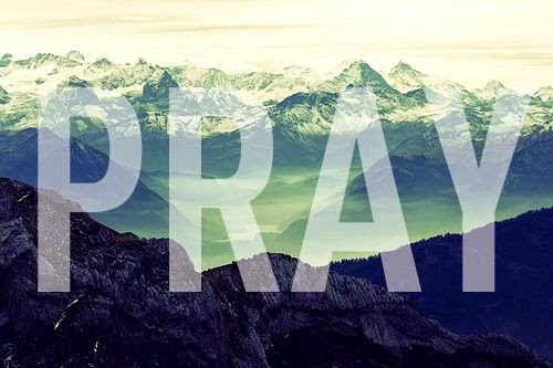 Kata Kata Doa Motivasi Hidup Terbaik