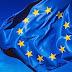 الاتحاد الأوروبي يتراجع عن مراقبة الانتخابات الرئاسية في مصر