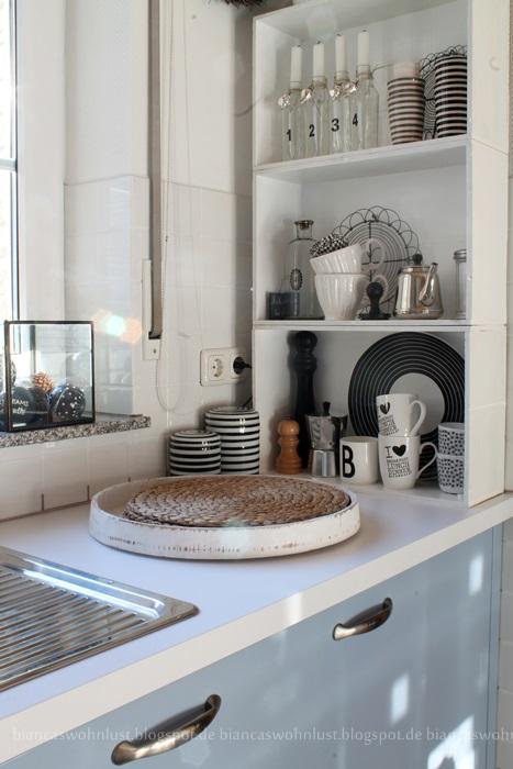 wohnlust himmelhoch jauchzend. Black Bedroom Furniture Sets. Home Design Ideas