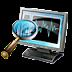System Explorer 6.2.0 Full Free