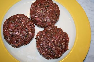 svizzera di carne