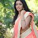 Eesha Photos at Vasta Nee Venuka Movie launch-mini-thumb-8