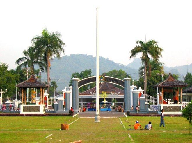 Image result for site:blogspot.com Majalengka Provinsi Jawa Barat