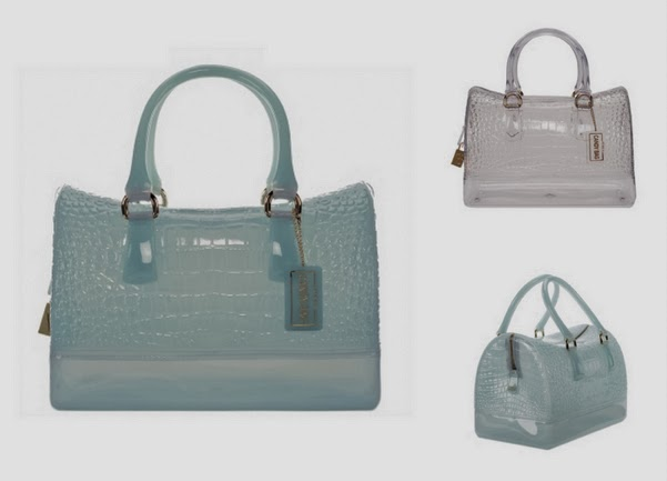 Furla-Shopping16-Bolsos-Accesorios-Primavera-Verano2014-godustyle