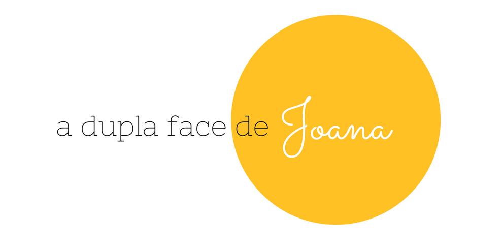A dupla face de Joana