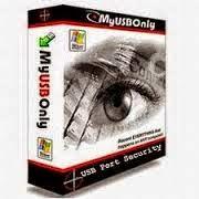 http://www.freesoftwarecrack.com/2014/12/myusbonly-970-full-version-crack-download-free.html