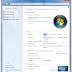 ESET Smart 6.0 ජිව්ත කාලේම Free Use කරමු.