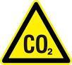 Pengertian Karbon Dioksida