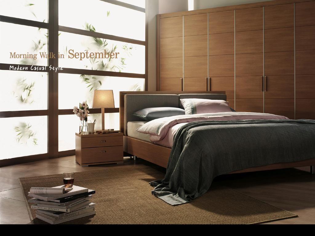 http://4.bp.blogspot.com/-YqDR6vH2d9c/TdB-bxays_I/AAAAAAAAAEI/i-tyvUqrmh4/s1600/Bed7.jpg