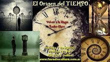 El Origen del Tiempo