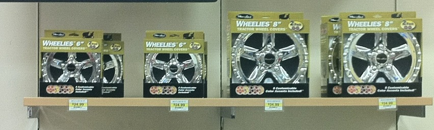 Lawn-Mower-Rims-Chrome-Bling